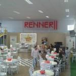 Festa Renner